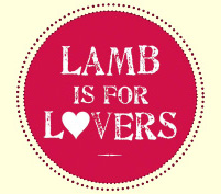 Lamb lovers