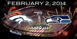 Super-Bowl-2014-Seahawks-vs-Broncos