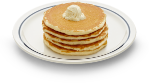 Original_ Buttermilk_Pancakes