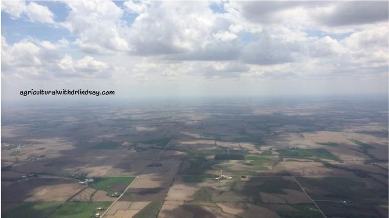 viewfromplane