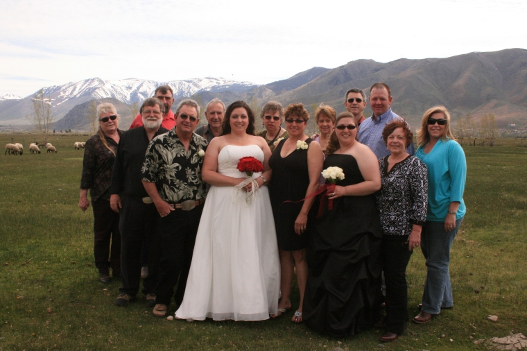Wedding Photos4 024