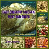 Crockpot chicken_final