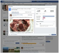 facebook promotion screenshot_cropped