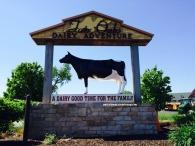 Fair Oaks Farm-final