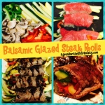 steak rolls 5