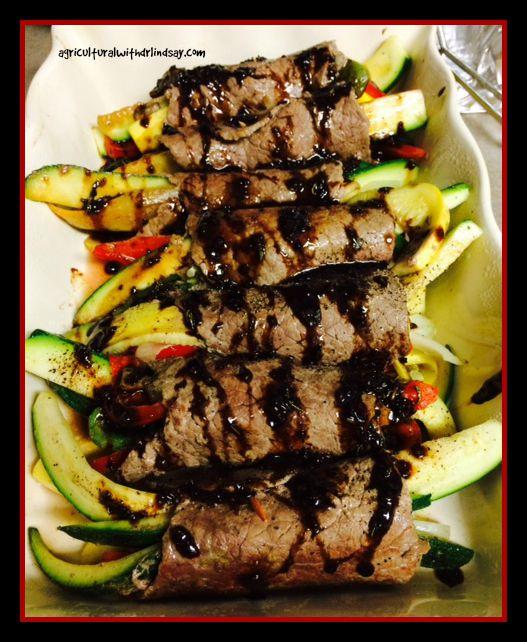 Steak rolls - final