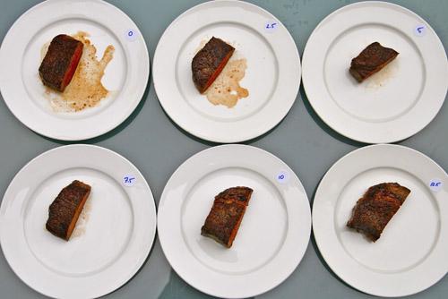 20091204-resting-steaks-overhead